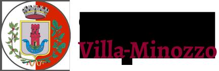Comune di Villa Minozzo