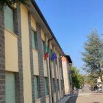 Scuola dell'infanzia e primaria di Villa Minozzo