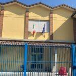 """Scuola secondaria di I^ grado """"G.Galilei"""" di Villa Minozzo"""