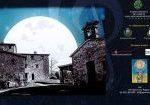 Al chiaro di luna1