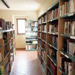 Biblioteca Villa 2