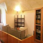Biblioteca Villa 6