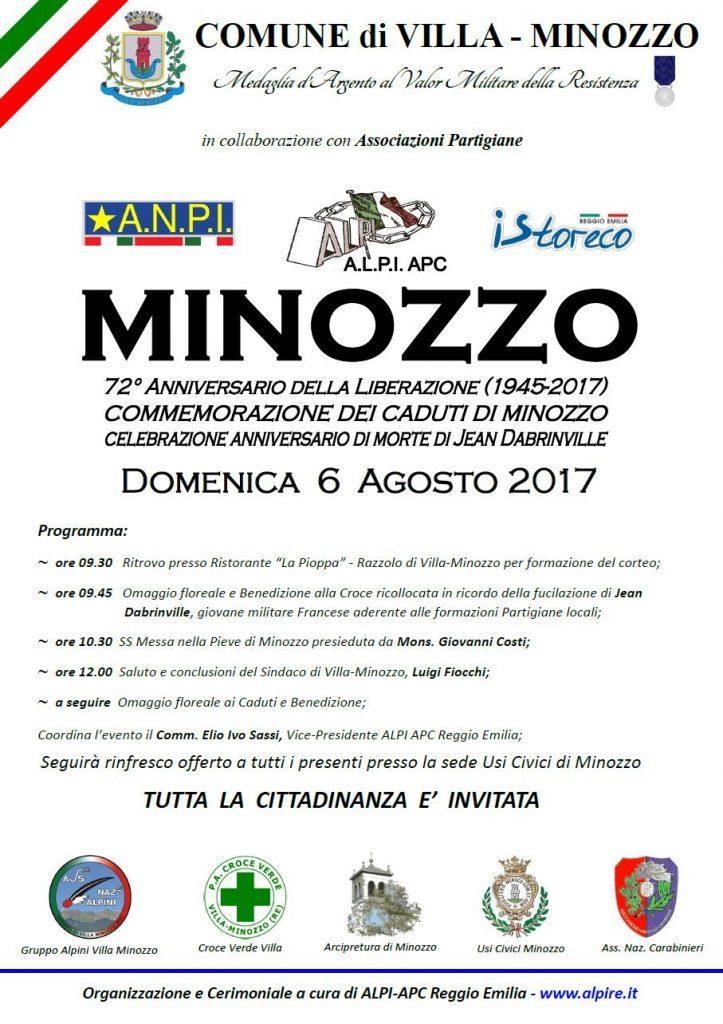 Commemorazione-caduti-2017-723x1024