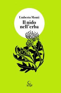Cover Nido nell'erba