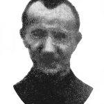 Don Battista Pigozzi