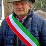 Elio Ivo Sassi