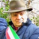 Elio Ivo Sassi, primo cittadino di Villa Minozzo