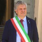 Elio Ivo Sassi, sindaco di Villa Minozzo 2