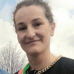 Erica Bondi, assessore alla cultura