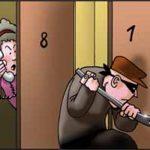 furti-1-dal-sito-dellarma-dei-carabinieri