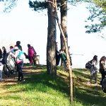 Giornata ecologica 2018 - 5