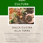 Manifesto Agri-Cultura (1)