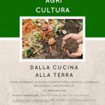 Manifesto Agri-Cultura