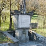 Monumento San Bartolomeo 2