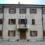 Municipio-Villa-Minozzo-4