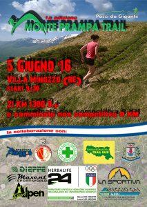 Prampa_fronte_stampa_camminata_web
