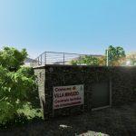 Progetto centrale a biomasse 2