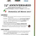 cervarolo-cerrè-sologno-2017-718x1024