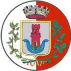 logo comune Villa Minozzo