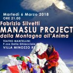 locandina_VillaMinozzo_060318
