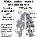 locndina Psicorock 2016