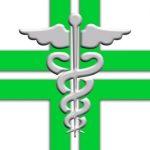 logo-farmacia-300x336