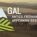 logo-gal-2017