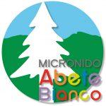 logo_immagine