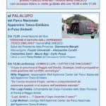 manifestonevicare70x100_pagina_2