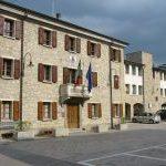 news_Il Comune di Villa e la sua Piazza_IMG_1