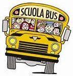 news_scuolabus