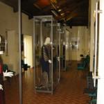 Museo del maggio