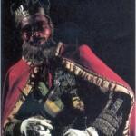 Carlo Magno Tchilolì