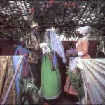 Carlo Magno e Regina