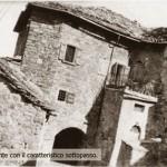 Casa del Conte Dallo