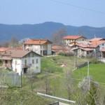 Panorama Cerrè Sologno