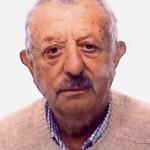 Pietro Alberghi