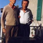 Poeti Cervarolo