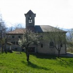 Chiesa Asta
