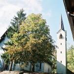 Chiesa Carù