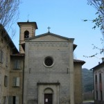 Chiesa Carniana