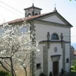 Chiesa di Costabona