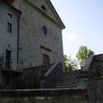 Chiesa Gazzano