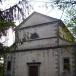 Chiesa di Novellano