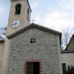 Chiesa Poiano