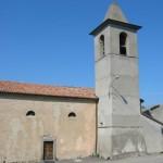 Chiesa di Secchio