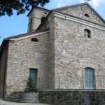 Chiesa Solono