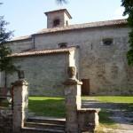 Chiesa di Gova