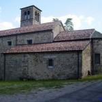 Chiesa di Morsiano