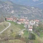 Panorama Coriano